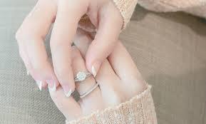 cincin online cincin kawin cincin tunangan alasan mengapa membeli secara