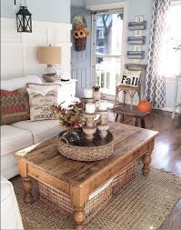 coffee table with baskets under coffee table with baskets underneath living room ideas pinterest