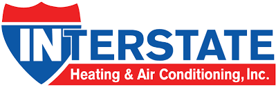 Interstate Power And Light Heating And Cooling Professionals In Okc Interstate Heating U0026 Air