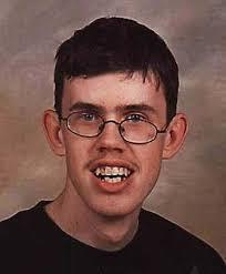 Funny Nerd Memes - awesome nerd glasses meme funny nerd memes kayak wallpaper