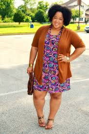 cute plus size dresses for the summer fashion dresses