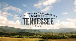 Show Me A Map Of Tennessee by Official Tennessee Dept Of Tourism Start Planning The Perfect Trip
