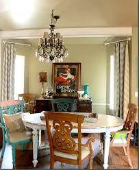 Dining Room Chandeliers With Shades by Ballard Designs Hack 2 00 Jute Twine Chandelier Shade Update