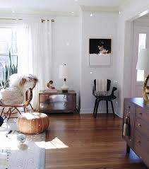 Best  European Style Homes Ideas Only On Pinterest - European home interior design