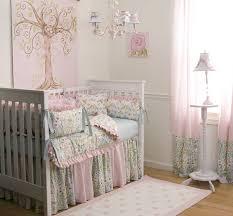 shabby chic baby bedding shabby chic nursery bedding thenurseries