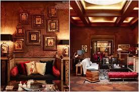 shahrukh khan home interior take a tour of gauri and shah rukh khan s gorgeous home mannat
