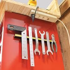 Work Bench With Storage 112 Best Work Bench Images On Pinterest Woodwork Workshop Ideas