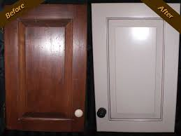 Kitchen Cabinets Refinished Kitchen Cabinets Refinishing We Actually Refinish The Cabinets