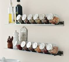 kitchen shelf home design ideas