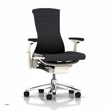 home decor stores in columbia sc office furniture office furniture in columbia sc awesome modern