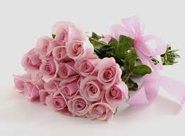 send flowers today send flowers today beautiful send flowers to jalandhar sale get