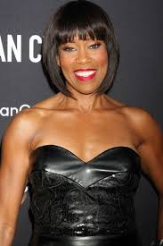 bob haircuts with feathered sides 50 classy short bob haircuts and hairstyles with bangs