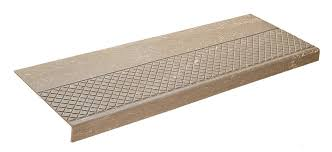 diamond design rubber stair treads commercial stair treads