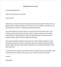 resume cover letter format for email bank teller cover letter