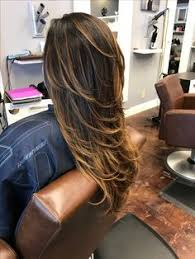 coke blowout hairstyle blonde bombshell highlights with brazilian blowout smoothing