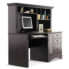 Sears Furniture Desks 1060 Best Computer Furniture Ideas Images On Pinterest Computer