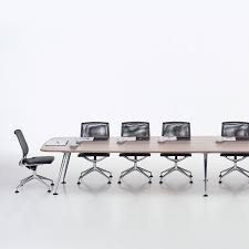 Vitra Meeting Table Medamorph Table System Conference Tables Apres Furniture