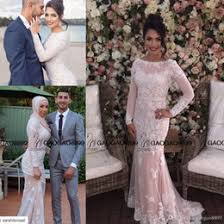 discount cheap kaftan dresses long sleeve 2017 cheap kaftan