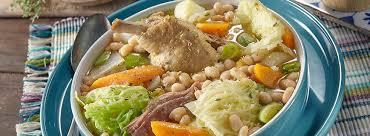 plats cuisiné plats cuisinés confits petricorena