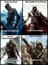 Assassins Creed 4 Memes - pin by lance mcclain on assassin s creed pinterest assassin