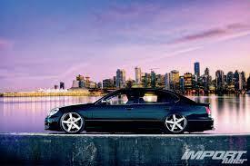 2000 lexus gs300 sedan 2000 lexus gs300 jzs160 luxury photo u0026 image gallery