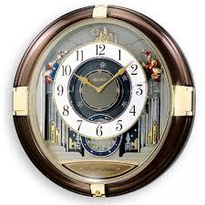 rhythm u0026 music clocks layne u0027s clocks tucson