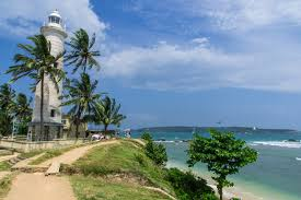 most amazing places in the us the 12 most beautiful spots in sri lanka