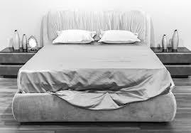 silk bed linen silk pillowcases silk duvet covers