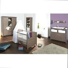 chambre bébé couleur taupe chambre bebe couleur taupe tradesuper info