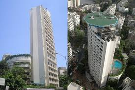 Ratan Tata House Interior The Most Expensive Houses In India Furnituredekho
