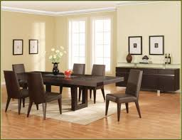 oak corner cabinet dining room home design ideas
