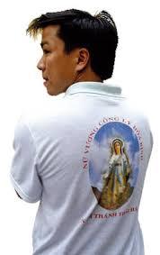 intencje papieskie na 2014 rok dla apostolstwa modlitwy papieskie intencje nowe życie