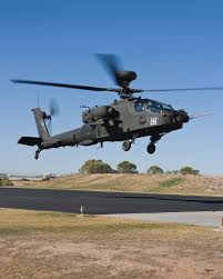 ah 64e on pinterest attack helicopter ah 64d and helicopters