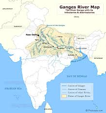 world map with rivers and mountains labeled pdf india map directory complete set of india maps india map free