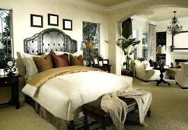 master bedroom suite ideas master bedroom suite decorating ideas votestable info