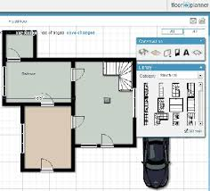 house plan drawing software free best of basic home design software free homeideas