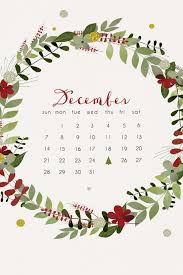 month december 2017 wallpaper archives beautiful fold away don t forget to decor your pc as well this desktop