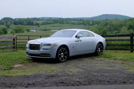 wraith roll royce experiencing the 2016 rolls royce wraith u2013 be car chic