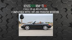 porsche boxster key fob how to replace porsche boxster key fob battery 1997 1998 1999 2000