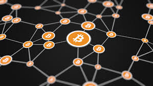 crypto u2013 blocksleuth blockchain news u0026 information