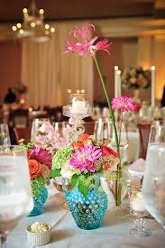 wedding rentals atlanta 59 best ahc weddings rentals images on swan atlanta