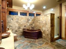 rustic bathroom ideas for small bathrooms country rustic bathroom ideas small country bathroom designs country