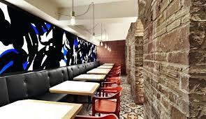 led light wall panels backlit wall panels design led panel light wall backlit wall panels
