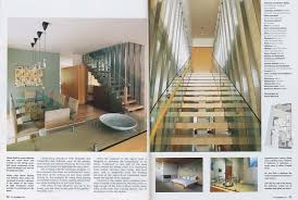trends magazine vol 20 kambur construction group