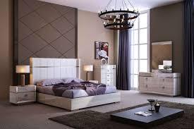 modern bedrooms sets bedroom bedroom modern white black lacquer set then unique