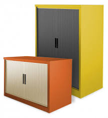 office storage cupboards wood and metal office storage cupboards