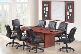 Hon Conference Table 18