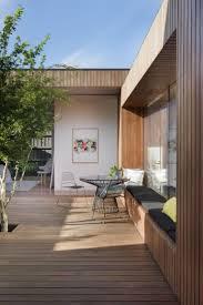 Loungemobel Garten Modern 193 Best Garden Ideas Images On Pinterest Garden Ideas Terrace