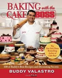 buddy valastros red velvet cake cake boss pinterest red