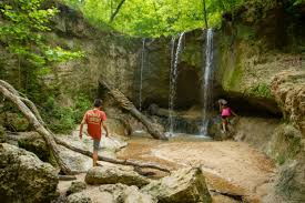 Mississippi nature activities images The 11 best outdoor activities in mississippi jpg